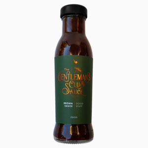 brown-sauce-gentleman-club-online-kaufen-zooze