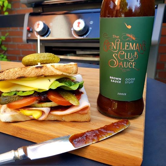 brown-sauce-gentlemen-club-sandwich-zooze