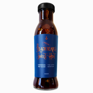 caribbean-hot-rum-sauce-blackbeards-sweet-with-heat-online-kaufen-zooze