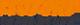 sofort-ueberweisung-logo-zahlung