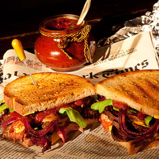 steak-sauce-sandwich-story-of-santiago-63-zooze