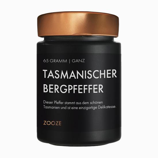 tasmanischer-bergpfeffer-online-kaufen-zooze