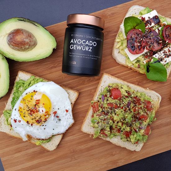 avocado-gewuerz-toast-varianten-zooze