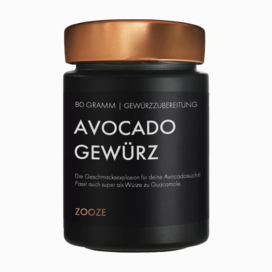 avocado-gewuerz-topping-online-kaufen-zooze