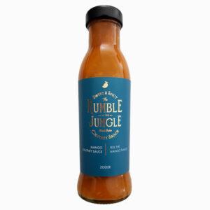 mango-chutney-sauce-rumble-in-the-jungle-grillsaucen-online-kaufen-zooze