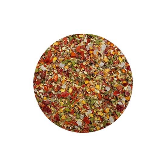 aglio-e-olio-gewuerzmischung-online-bestellen-zooze