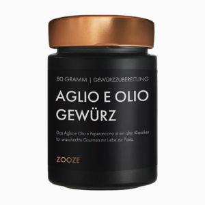 aglio-e-olio-peperoncino-gewuerz-online-kaufen-zooze