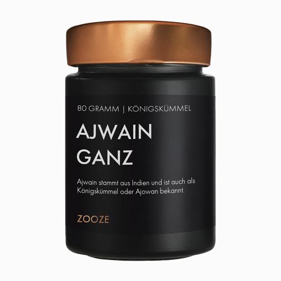 ajwain-ajowan-koenigskuemmel-online-kaufen-zooze