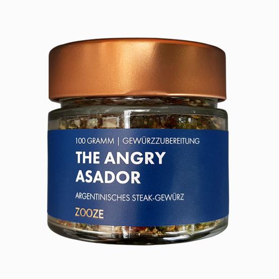 angry-asador-asado-steak-pfeffer-online-kaufen-zooze