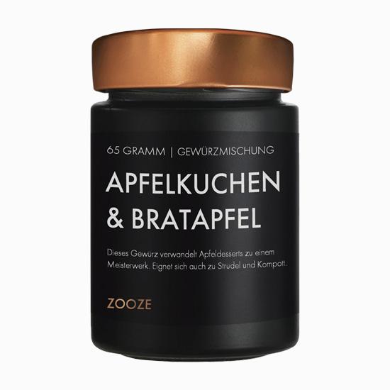 apfelkuchen-bratapfel-gewuerz-online-kaufen-zooze