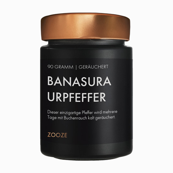 banasura-urpfeffer-geraeuchert-online-kaufen-zooze