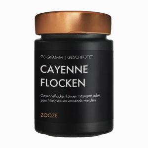 cayenne-flocken-online-kaufen-zooze
