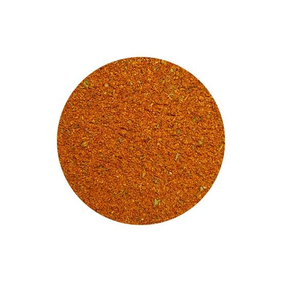 chili-con-carne-gewuerzmischung-online-bestellen-zooze