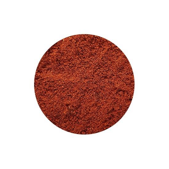 chipotle-chili-gemahlen-online-bestellen-zooze