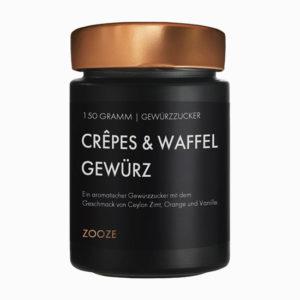 crepes-waffel-gewuerz-zucker-online-kaufen-zooze
