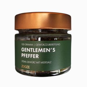 gentlemen-steak-pfeffer-online-kaufen-zooze