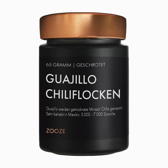guajillo-chiliflocken-online-kaufen-zooze