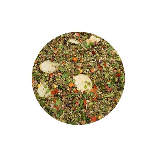 italian-mix-italienische-kraeuter-gewuerz-mischung-pasta-online-bestellen-zooze