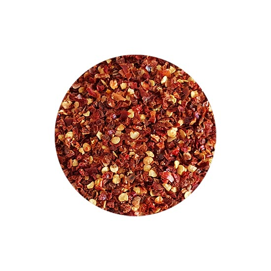 jalapeno-chili-flocken-rot-online-bestellen-zooze