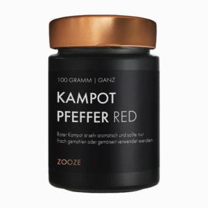 kampot-rot-online-kaufen-zooze