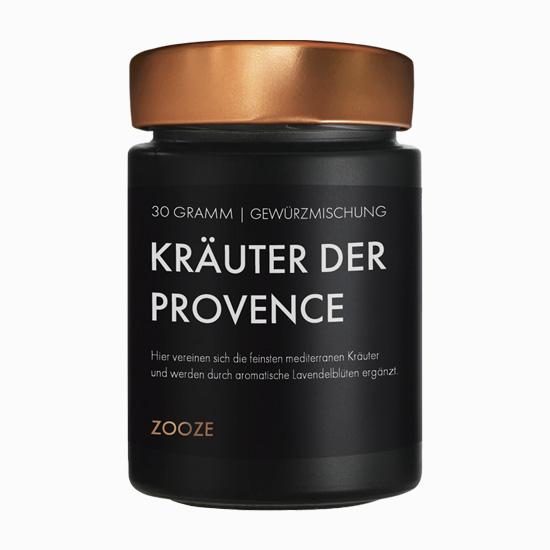 kraeuter-der-provence-herbs-gewuerzmischung-online-kaufen-zooze