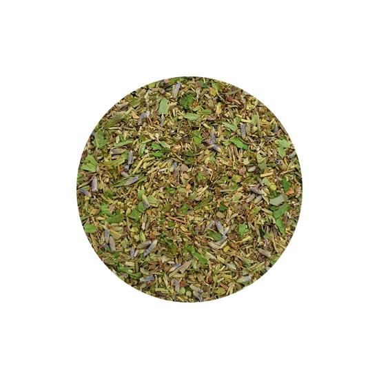 kraeuter-der-provence-herbs-online-bestellen-zooze