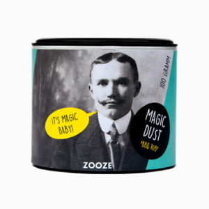 magic-dust-classic-bbq-rub-dose-online-bestellen-zooze