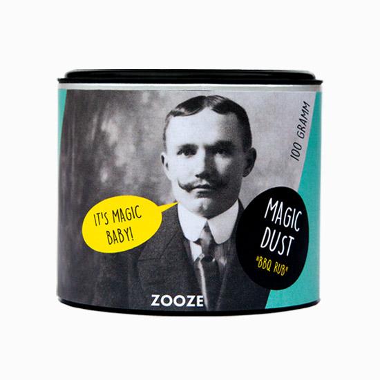 magic-dust-classic-bbq-rub-dose-online-bestellen-zooze
