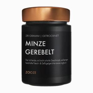 minze-getrocknet-online-kaufen-zooze