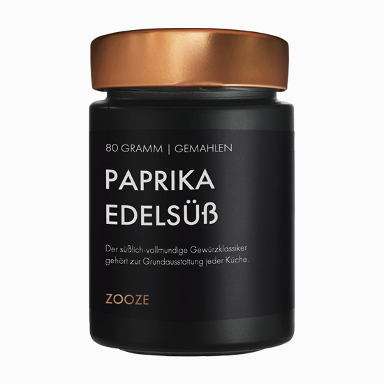 paprika-edelsuess-online-kaufen-zooze