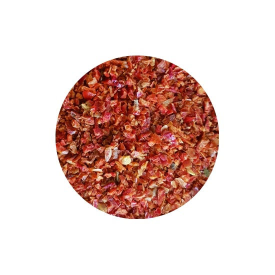 paprika-flocken-granulat-online-bestellen-zooze