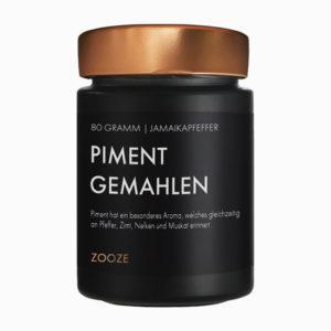 piment-gemahlen-online-kaufen-zooze