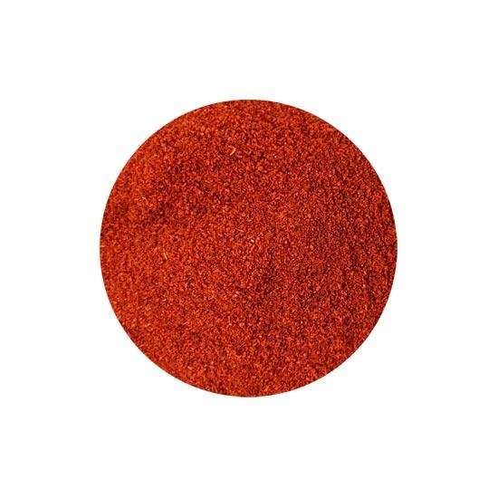 pimenton-de-la-vera-geraeucherte-paprika-mild-online-bestellen-zooze