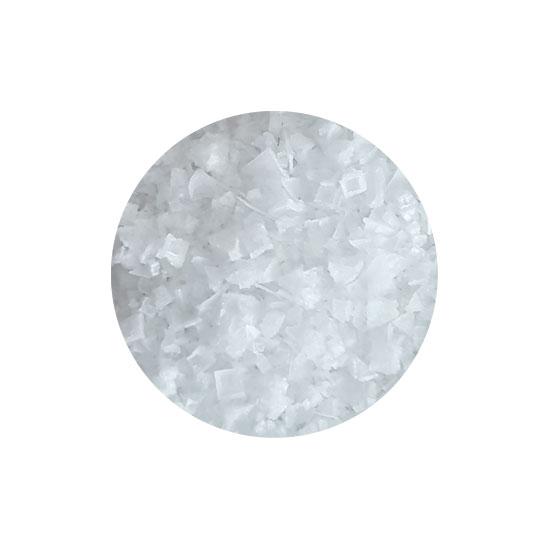 pyramidensalz-fleur-de-sel-online-bestellen-zooze