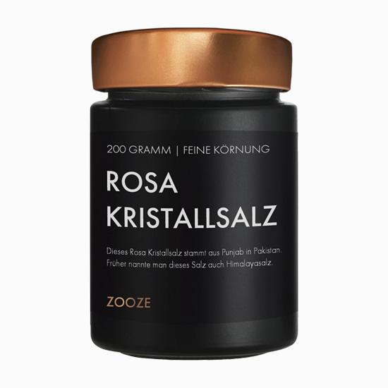 rosa-kristallsalz-himalayasalz-online-kaufen-zooze