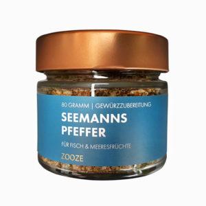 seemanns-pfeffer-meersfruechte-fisch-wuerzen-online-kaufen-zooze
