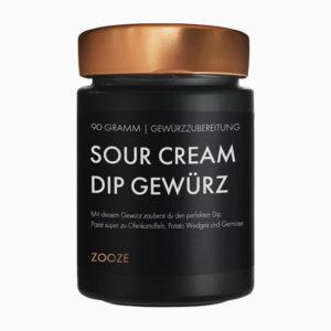 sour-cream-dip-gewuerz-online-kaufen-zooze