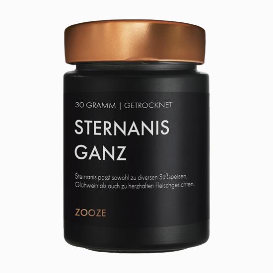 sternanis-ganz-online-kaufen-zooze