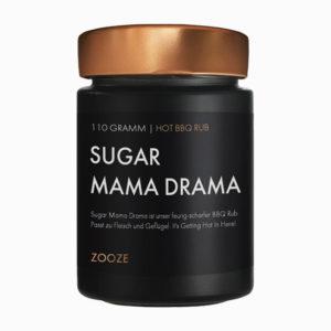 sugar-mama-drama-bbq-rub-online-kaufen-zooze