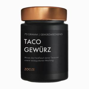 taco-gewuerz-gewuerzmischung-online-kaufen-zooze