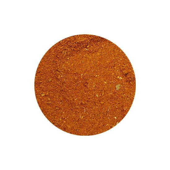 three-six-five-bbq-rub-all-purpose-online-bestellen-zooze