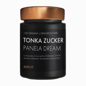tonka-zucker-panela-gewuerz-zucker-online-kaufen-zooze