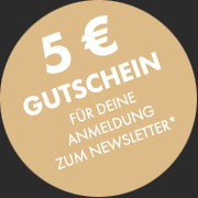 fuenf-euro-gutschein-zooze
