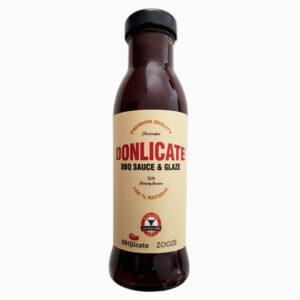 donlicate-bbq-sauce-glaze-online-kaufen-zooze