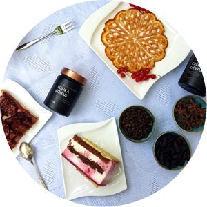 backen-dessert-gewuerze-online-bestellen-zooze