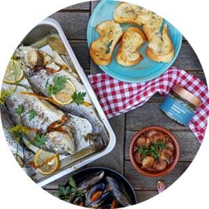 fisch-meeresfruechte-gewuerze-online-bestellen