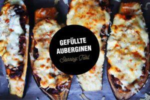gefuellte-auberginen-tabil-gewuerzmischung-zooze