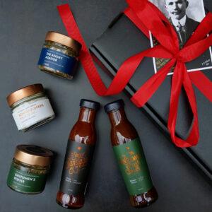 geschenkideen-geschenkbox-the-great-steak-box-online-kaufen-zooze