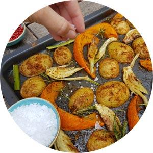 kochen-themenwelt-gewuerze-mischungen-saucen-online-bestellen-zooze