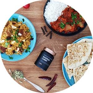 orientalisch-arabisch-indisch-kochen-gewuerze-gewuerzmischungen-online-bestellen-zooze